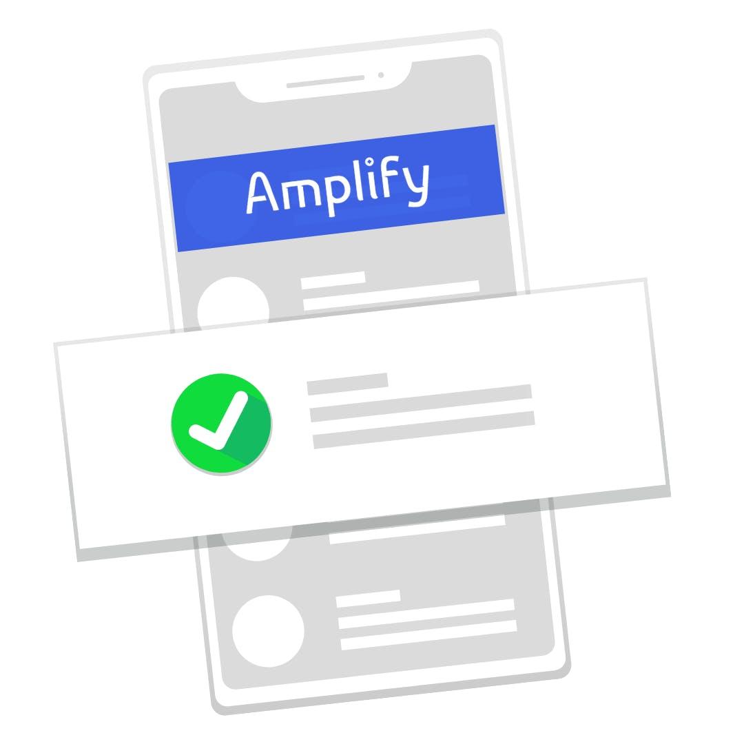 amplify protocol, ampt, ampt.finance,