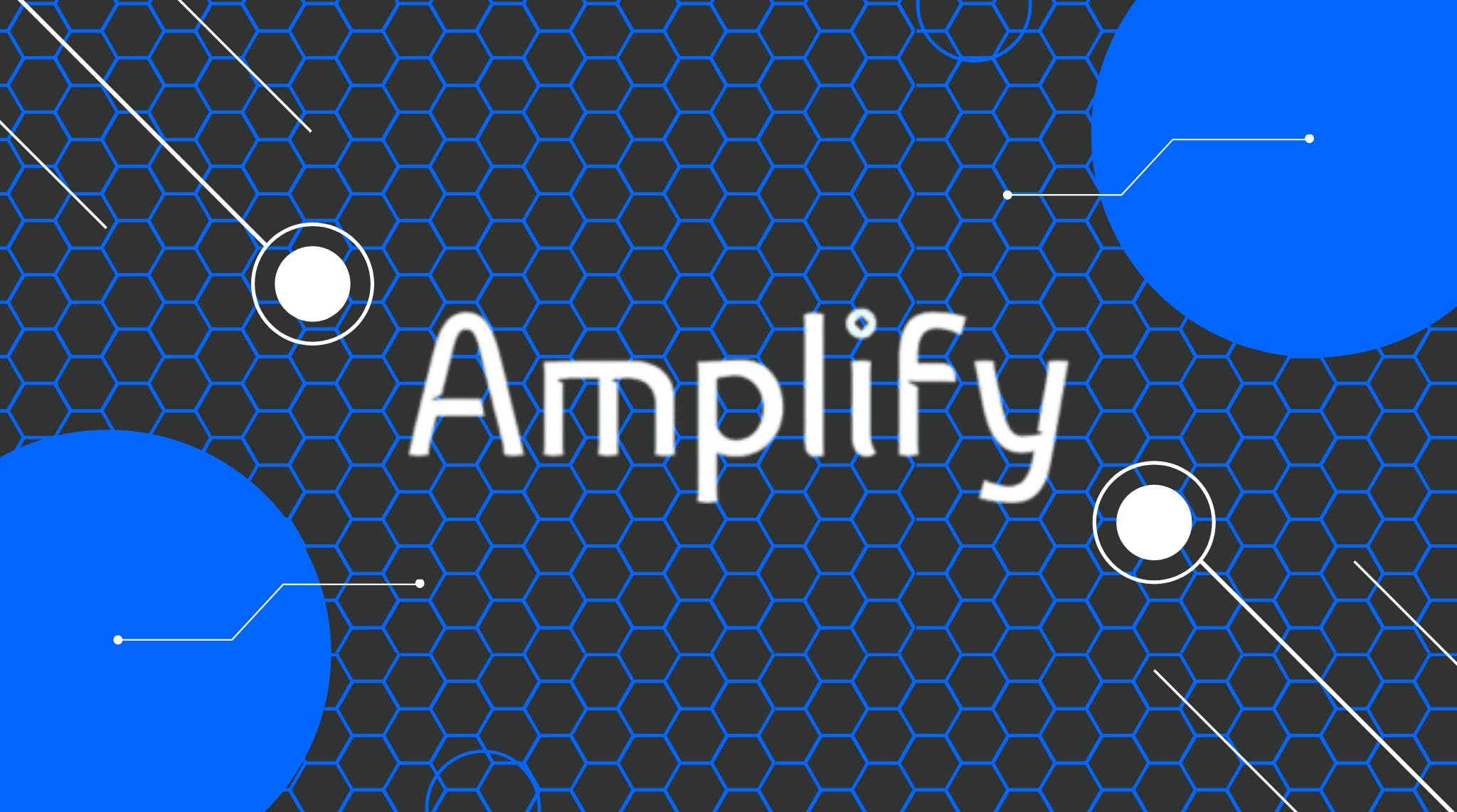 Amplify Protocol, IDO, AMPT tokens, $AMPT, Defi, Real World Assets, Tokenization platform, TradeFi,