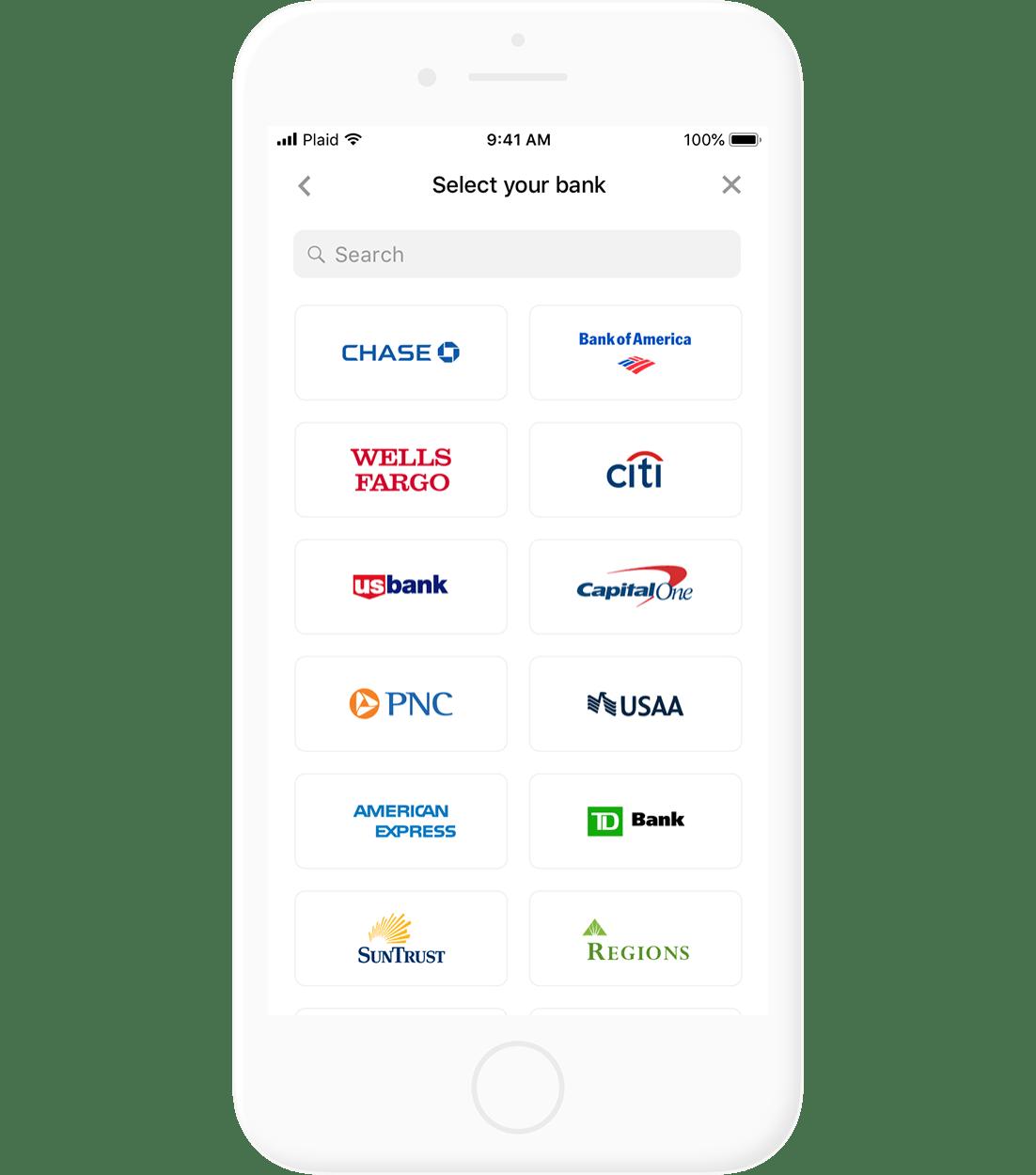 LendingApp