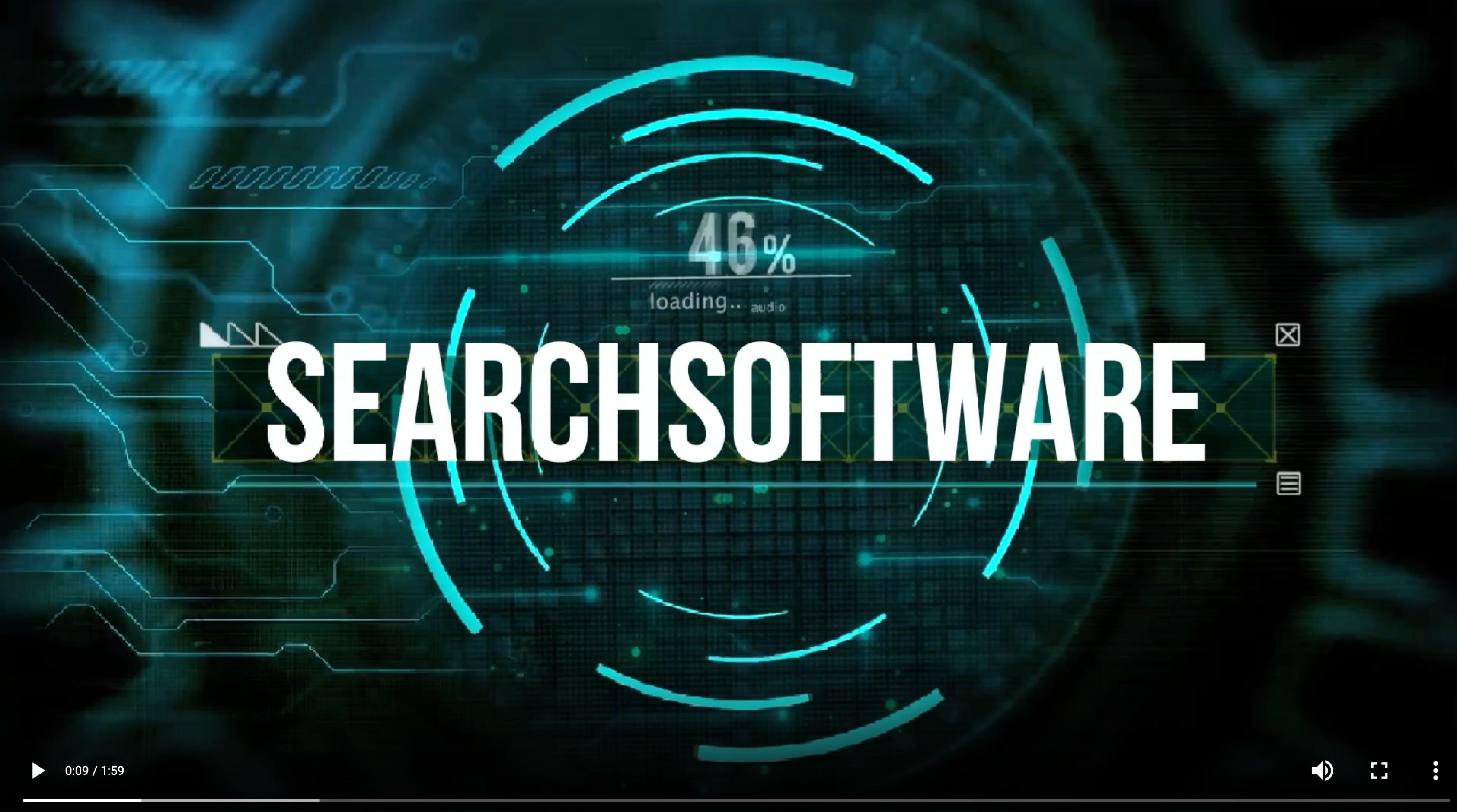 Searchsoftware Slack