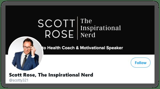 scott rose profile