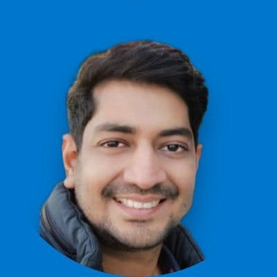 Kavir no-code