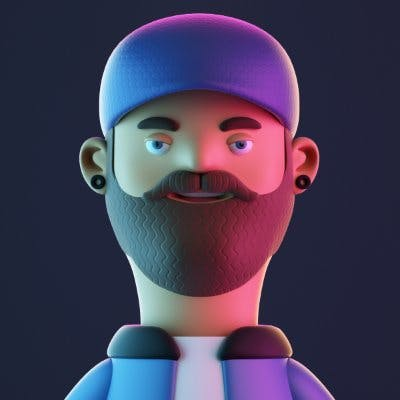 Greg no-code
