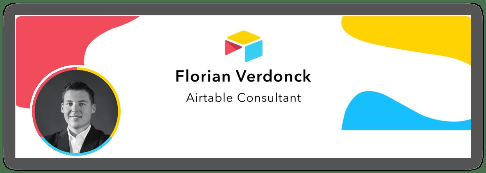 Florian profile
