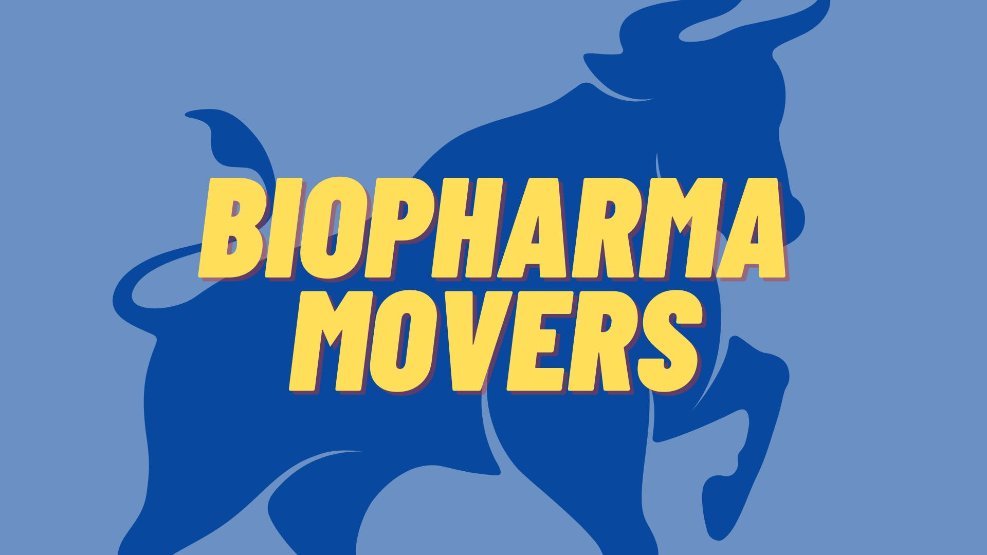 BioPharmaMovers