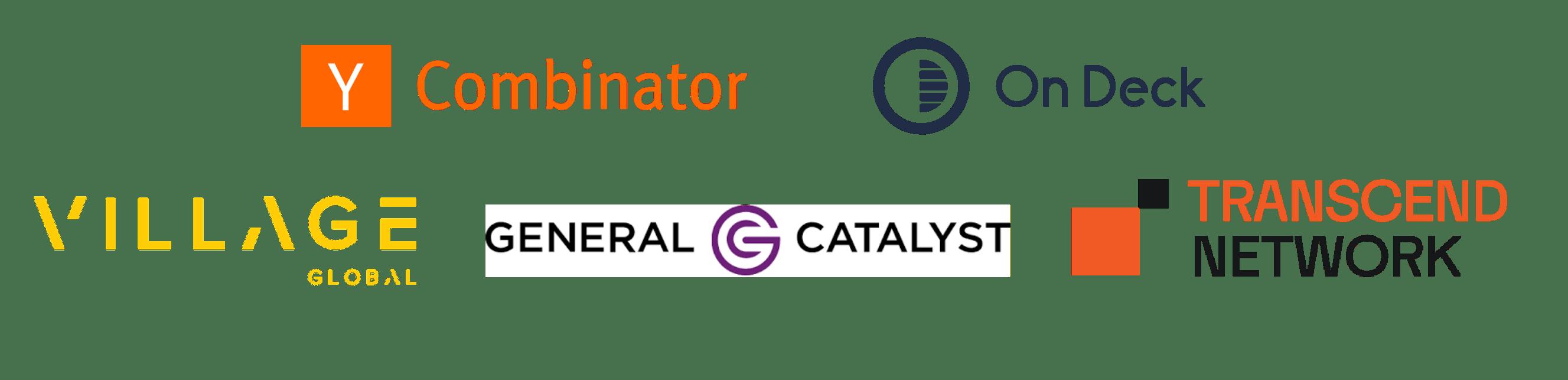 investors of companies