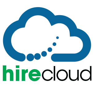 HireCloud uses appbase.io to enable search over 120 million records